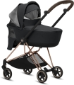 CYB_19_y315_EU_PRBL_Mios_LuxCarryCot_OnFrame_ROGO_topview_open_screen_HD.jpg