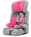 Kinderkraft-Comfort-Up-Pink.jpg