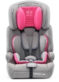 Kinderkraft-Comfort-Up-Pink2.jpg