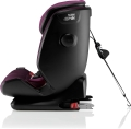 Britax_Romer_ADVANSAFIX IV R_Burgundy Red_04