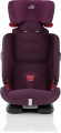 Britax_Romer_ADVANSAFIX IV R_Burgundy Red_02