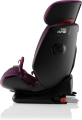 Britax_Romer_ADVANSAFIX IV R_Burgundy Red_01