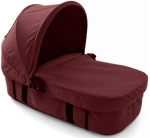 Baby Jogger Bassinet Kit City Select Lux - gondola do wózka | Port