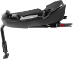 Cybex Base 2-Fix - baza na pasy i na ISOFIX do fotelika Aton