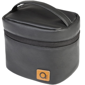 Anex Thermal Lunch Bag - torba termiczna na lunch box