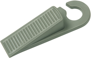 Safety 1st Door Stopper - blokada drzwi