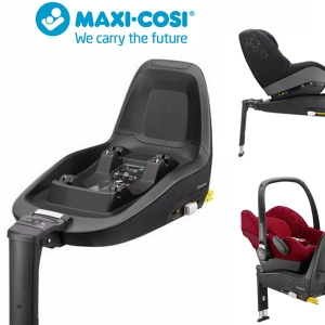 Maxi Cosi baza do fotelika 2Way Fix I-SIZE