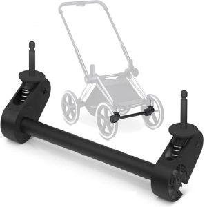 Cybex - adapter do kół do wózka Priam