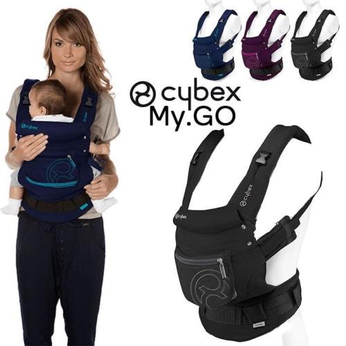 Cybex My Go : noside ko dla dzieci cybex my go ~ Jslefanu.com Haus und Dekorationen