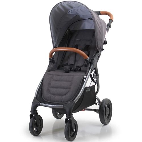 Valco Baby Snap 4 Trend Ultra Lekki W 243 Zek Spacerowy