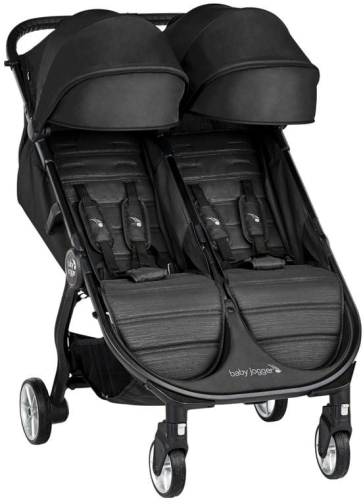 baby-jogger-city-tour-2-double-stroller-jet_800x.jpg