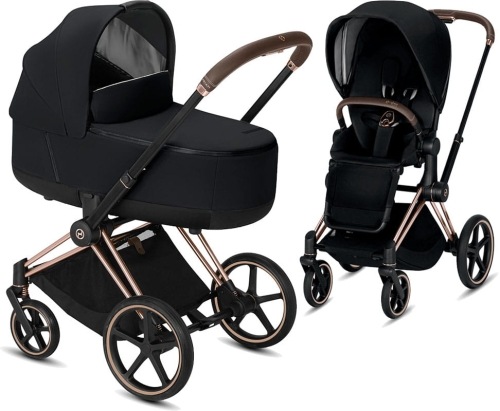 cybex_priam_2_premium-black.jpg
