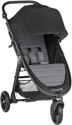 Baby Jogger City Mini GT 2 - wózek spacerowy z możliwością ...