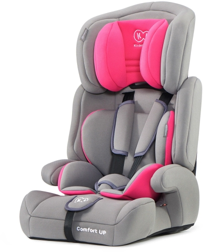 Kinderkraft-Comfort-Up-Pink3.jpg