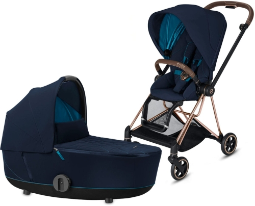 Cybex-Mios-2w1-Nautical-Blue.jpg