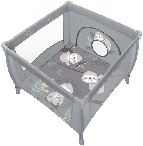 Baby-Design-Play-UP-Light-Grey.png