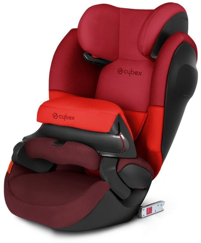 cybex pallas m fix sl fotelik samochodowy isofix. Black Bedroom Furniture Sets. Home Design Ideas