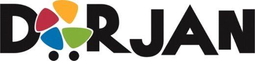 Výsledek obrázku pro dorjan logo