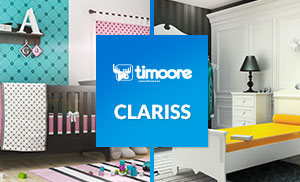 Timoore Clariss