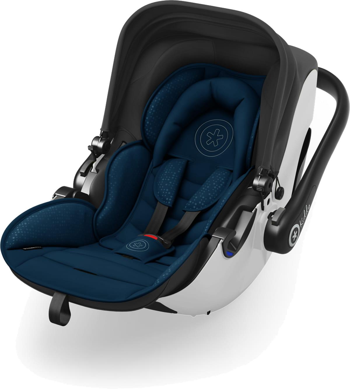 kiddy evolution pro 2 rozk adany fotelik samochodowy. Black Bedroom Furniture Sets. Home Design Ideas