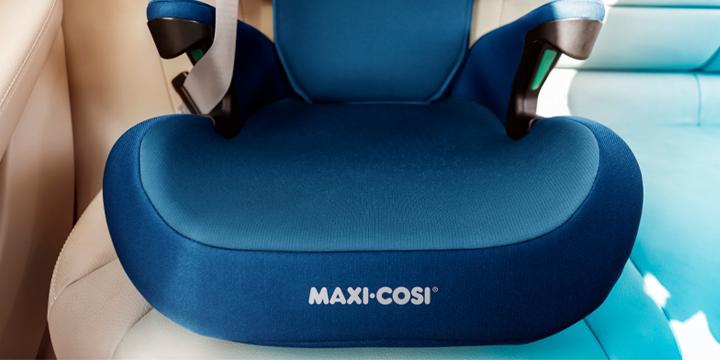 c05 - Maxi-Cosi Morion i-Size 15-36kg kolor Basic Blue