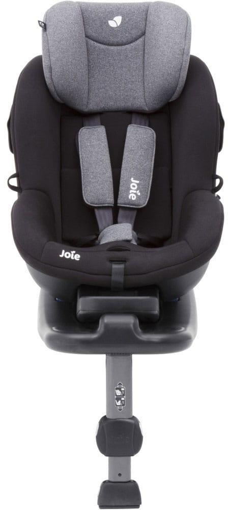 joie i anchor advance fotelik samochodowy zestaw z baz isofix two tone black. Black Bedroom Furniture Sets. Home Design Ideas